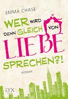 https://bienesbuecher.blogspot.de/2017/03/rezension-wer-wird-denn-gleich-von.html