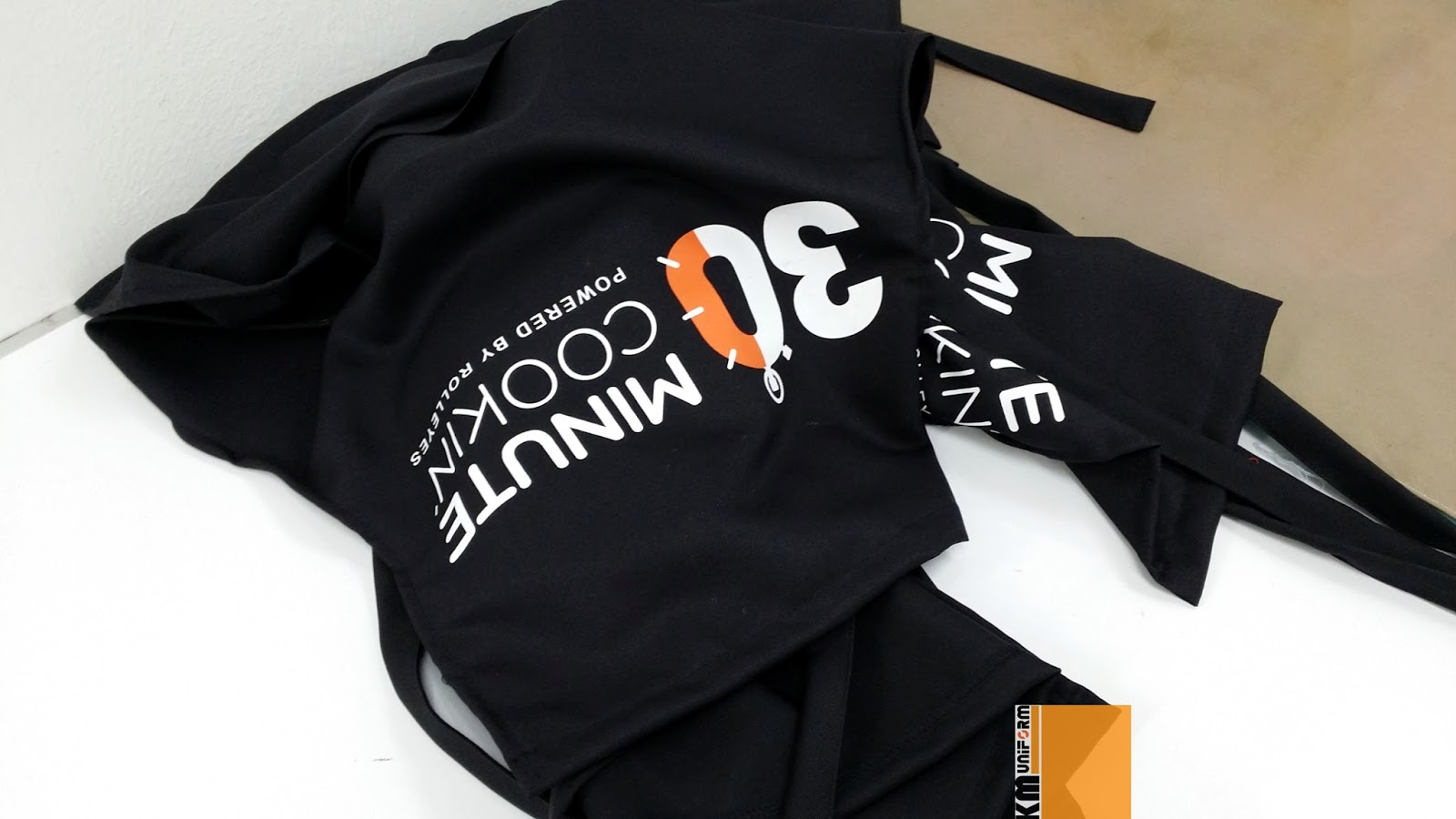 Design t shirt johor -  Km Sport Is Leading Uniform Supplier In Malaysia Our Customized T Shirts Let You Get Creative