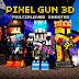 AHORA TIENES LA OPORTUNIDAD PERFECTA DE LUCHAR CONTRA TUS AMIGOS - ((Pixel Gun 3D)) GRATIS (ULTIMA VERSION FULL PREMIUM PARA ANDROID)