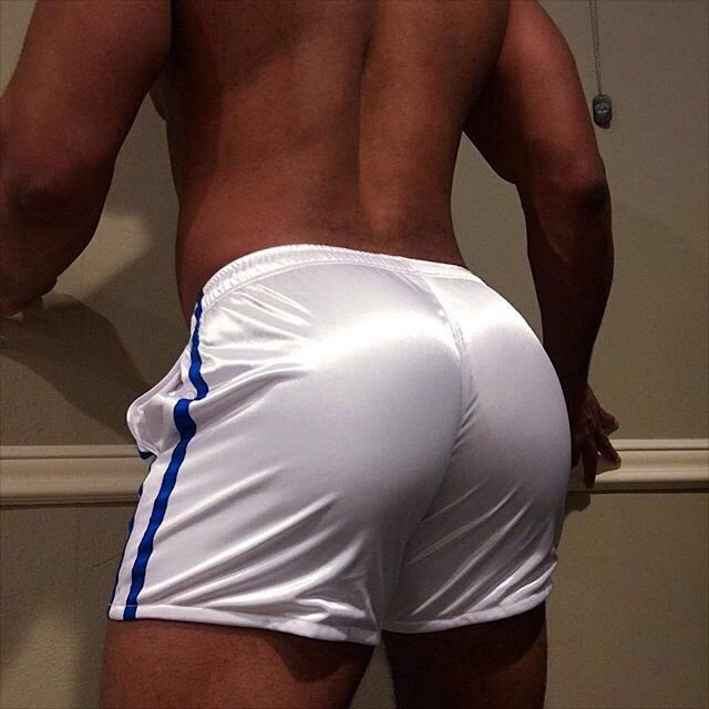 Juicy Butts-9883