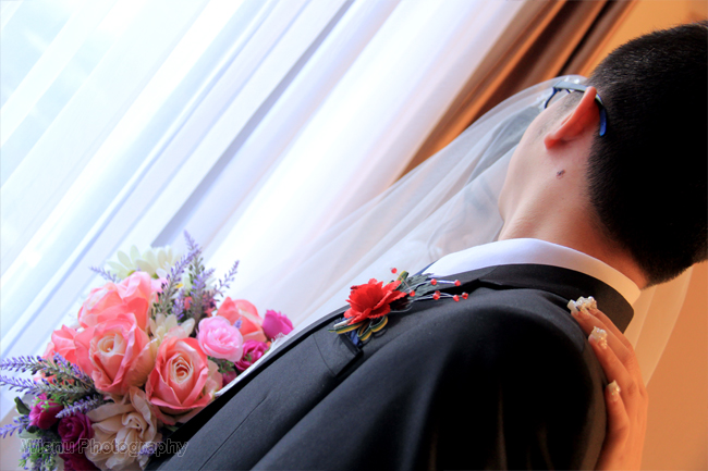 Photo session before heading to the Church ( Wedding Steve & Feni ) || Photographer & Editing : Wisnu Photographer || Fotografer Purwokerto, Banyumas, wedding, fotografer wedding, photographer wedding, photographer purwokerto, purwokerto, banyumas, top fotografer purwokerto, photographer purwokerto, fotografer wedding purwokerto, photographer wedding purwokerto, fotografi, photography, fotografer purwokerto, fotografer banyumas, fotografer jawa tengah, photographer purwokerto, fotografer pwt, purwokerto, cilacap, fotografer cilacap,