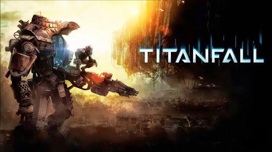 Titanfall (Xbox 360 & Xbox One Review)