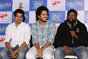 Pittagoda release press meet-thumbnail-12
