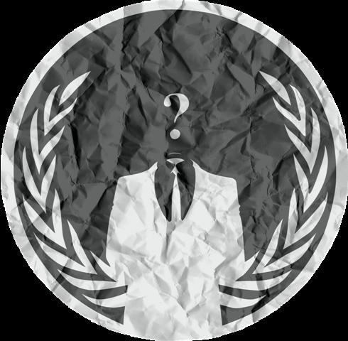 anonymous group logo - photo #12