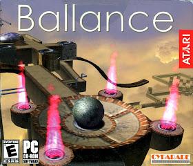 ballance game download full version free