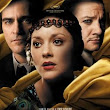 Film Review: The Immigrant
