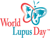 http://www.worldlupusday.org/