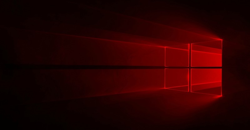Windows-10-Redstone-4-Slow-Ring