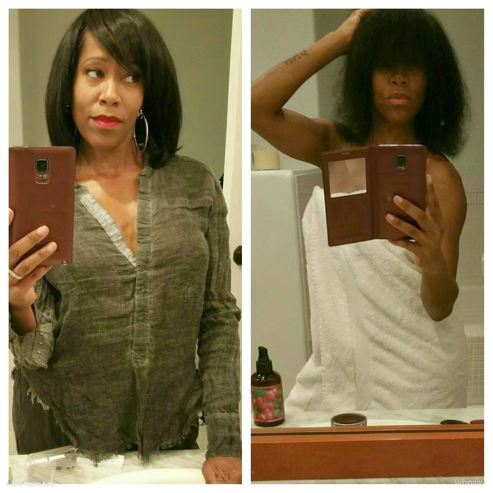 Hot Regina King naked (65 foto and video), Topless, Leaked, Boobs, swimsuit 2015