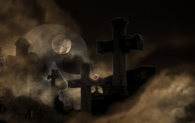 https://pixabay.com/es/cementerio-componer-calabera-niebla-2802233/