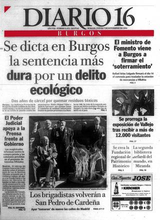 https://issuu.com/sanpedro/docs/diario16burgos2572
