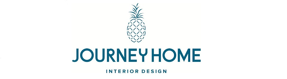 Journey Home Interior Design for Canberra