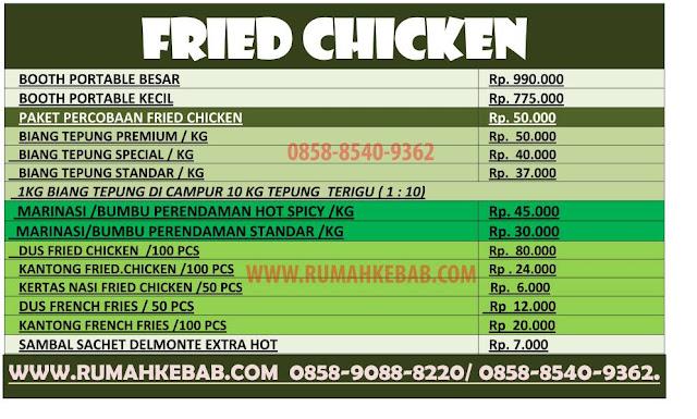 jual-tepung-fried-chicken