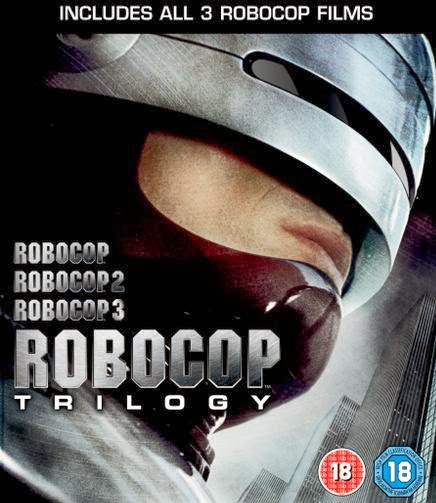 1 FILME RMVB BAIXAR ROBOCOP