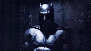 Cobra fuerza la salida de Ben Affleck como Batman aunque aún sin actor para sustituirlo
