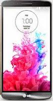 root LG G3 All Version PurpleDrake