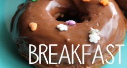http://www.fantasticalsharing.com/2010/09/breakfast.html