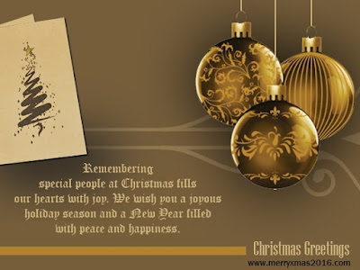 christmas xmas messages for clients