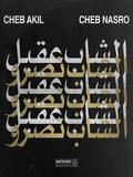 Cheb Akil & Cheb Nasro-Album Rai