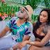 Valdemiro José feat. Dikey - Ela disse Pra Mim (2018) [Download]