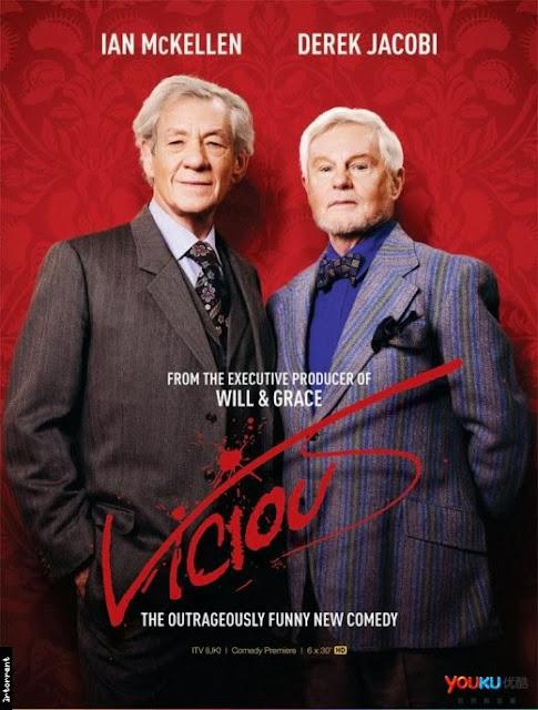 Vicious Series 2013 ταινιες online seires oipeirates greek subs