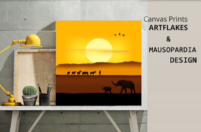 https://www.artflakes.com/de/products/ein-morgen-in-der-afrikanischen-savanne-variante-2-quadratisch