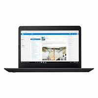 LENOVO THINKPAD E470 20H10069US