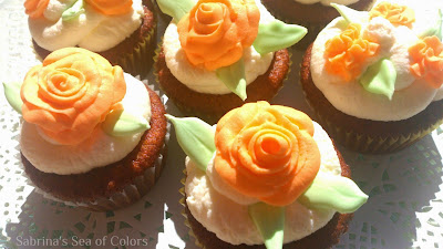 Cupcakes_de_banana_almendra
