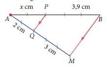 gambar soal uk7 smp matematika no.3
