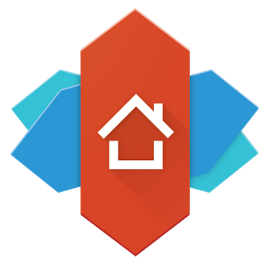 Nova Launcher Prime v6.0 Beta4 Latest APK