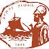 Γ. Μώραλης : Δεν μπορεί να συνεχιστεί αυτή η κατάσταση στο λιμάνι του Πειραιά