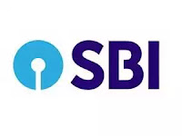 State Bank of India (SBI) Probationary Officers (PO)