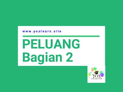Peluang yoalearn.site