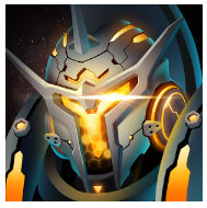 Heroes Infinity MOD APK Versi Terbaru