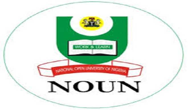 FINALLY, SENATE APPROVES NYSC, LAW SCHOOL FOR NOUN GRADUATES