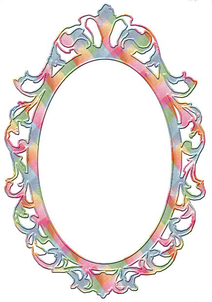 Old Iphone Wallpapers Espejo Vintage Clipart Png