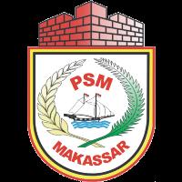 Logo Klub Sepakbola PSM Makassar
