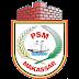 PSM Makassar - Profil, Sejarah, Statistik, Skuad