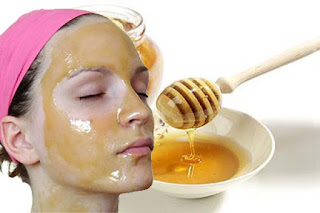 khasiat madu untuk wajah, khasiat madu untuk wajah flek hitam, khasiat madu untuk wajah berjerawat, khasiat madu untuk wajah pria, khasiat madu untuk wajah kering, khasiat madu untuk wajah jerawat,