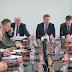 Održana 26. vanredna sjednica Vlade Tuzlanskog kantona