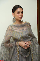 Aditi Rao Hydari looks Beautiful in Sleeveless Backless Salwar Suit 122.JPG