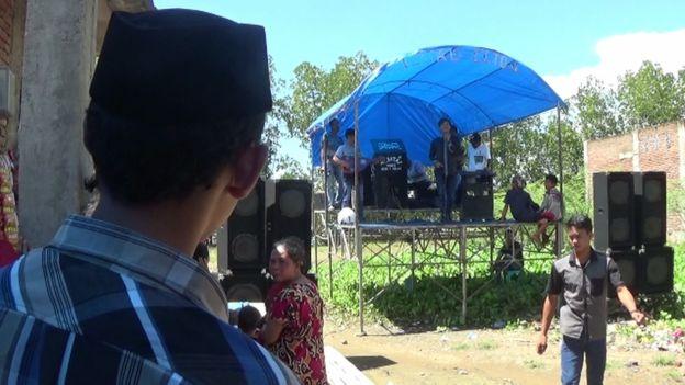 Pernikahan Siswi SD di Sulawesi Selatan Batal, Ibu Ini Menangis Histeris