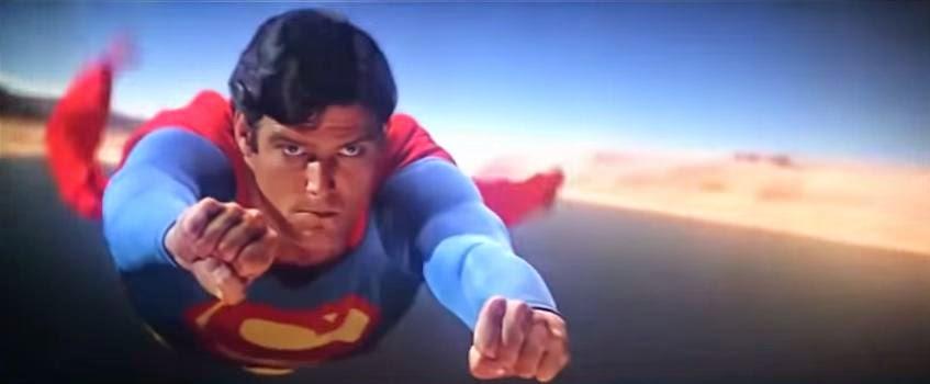 Superman - el fancine - el troblogdita - ÁlvaroGP - Cine y Cómic - Cine Fantástico - Periodismo y Cine