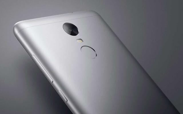 """Pertanyaan yang Sering Kali Muncul """"Bagaimana Caranya Root Xiaomi Redmi Note 3 Pro?"""" Ini Tutorial Cara Mudahnya"""