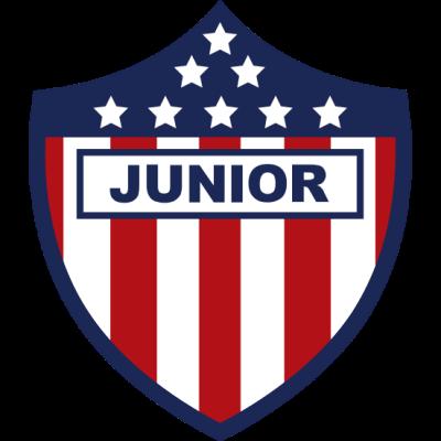 2021 2022 Plantilla de Jugadores del Junior 2019-2020 - Edad - Nacionalidad - Posición - Número de camiseta - Jugadores Nombre - Cuadrado