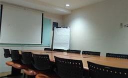sewa meeting room jakarta