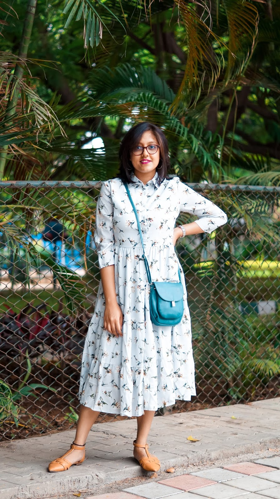 Bangalore fashion blogger, winter styling tips , pastel