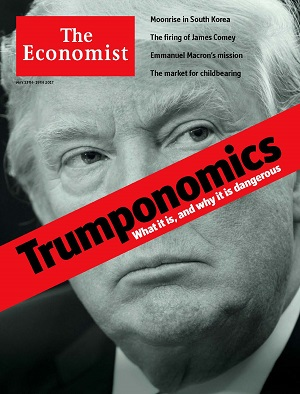 The economist europe may 13 2017 pdf magazine free ebook.