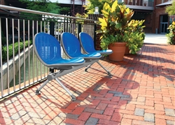 Net Beam Seating Configuration by OFM
