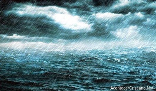 Mar inundará ciudades costeras del mundo